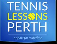 Tennis Lessons Perth