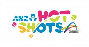 ANZ hotshots logo 2015