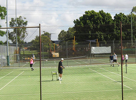 leederville_tennis_lessons_3