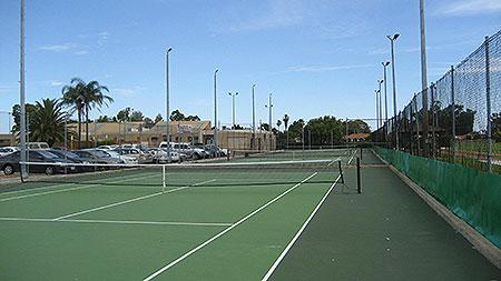 noranda_tennis_lessons
